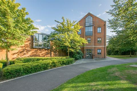 search 4 bed houses for sale in harlow | onthemarket
