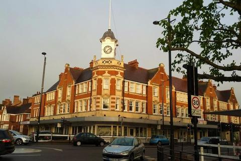 Retail property (high street) to rent - Ingrave Road, Brentwood