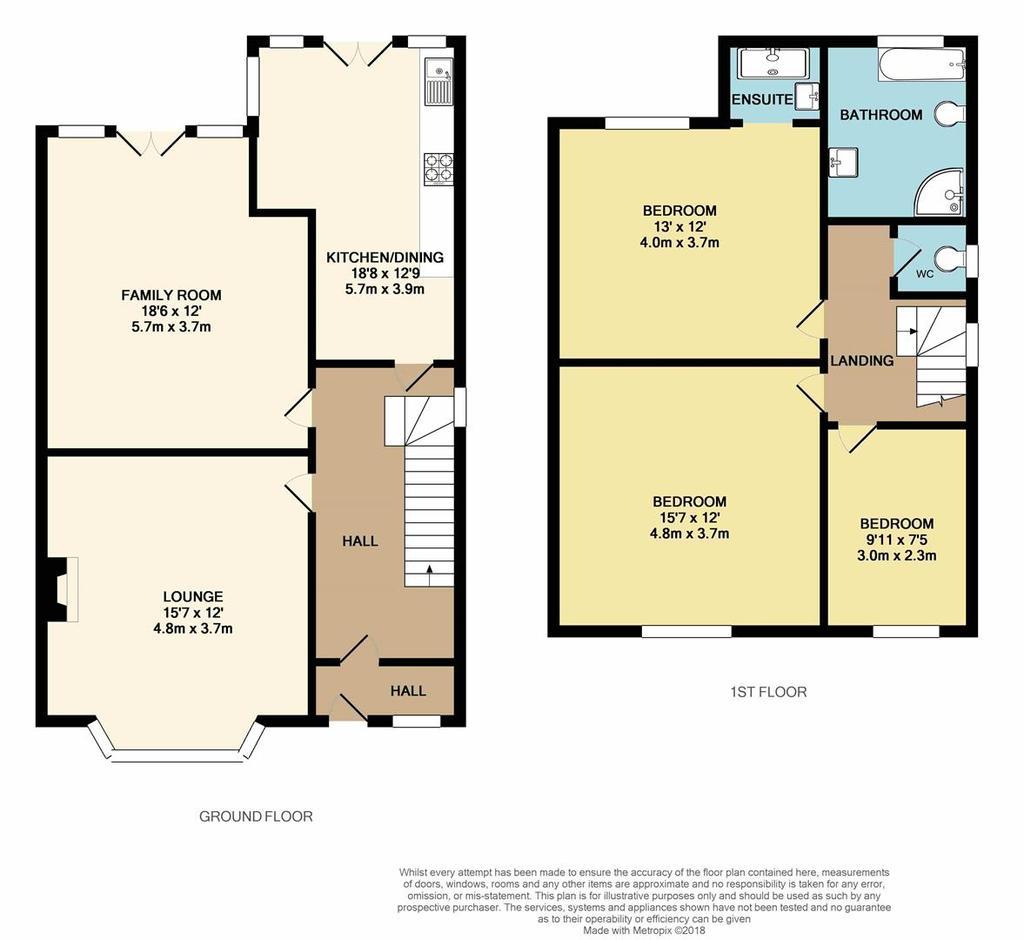 Floorplan: 33 Mersey Road floor plan.JPG