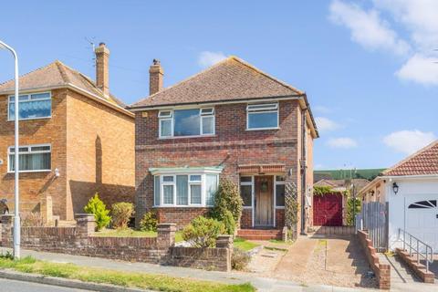 3 bedroom house for sale - Selhurst Road, Brighton