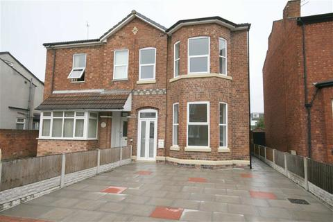 4 bedroom semi-detached house for sale - Riding Street, Southport