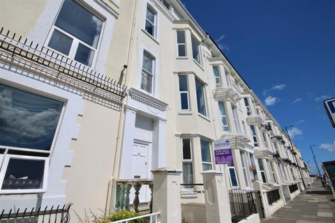 4 bedroom flat for sale - South Parade, Southsea