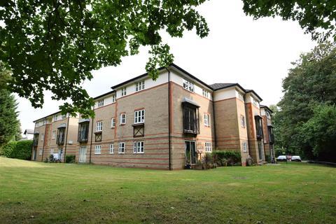 2 bedroom apartment to rent - Balmore Park, Caversham, Reading