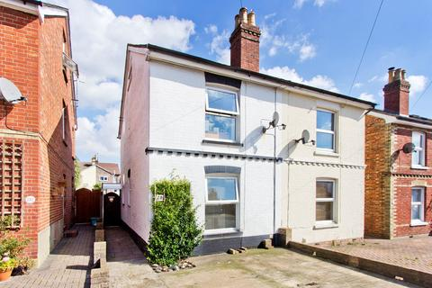 2 bedroom semi-detached house for sale - South View Road, Tunbridge Wells, TN4
