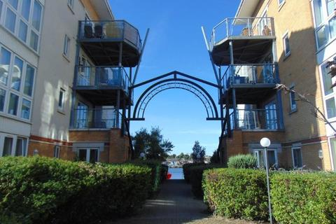 2 bedroom flat for sale - Hawkeswood Road, Southampton
