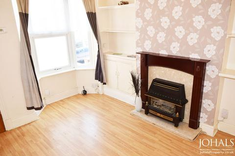 2 bedroom terraced house for sale -  Danvers Road,  Leicester, LE3
