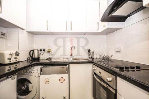 1 bedroom apartment to rent - Petty France, London, SW1H