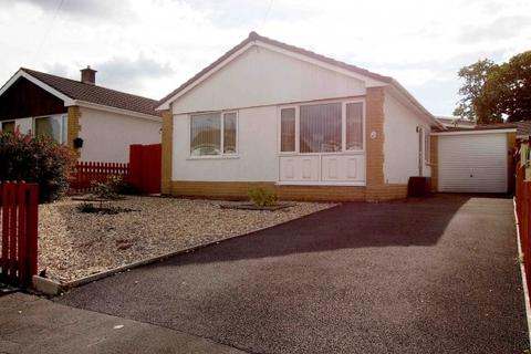 3 bedroom bungalow for sale - Parkwood,  Swansea, SA4