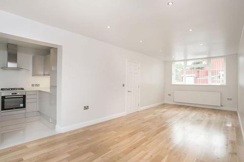 3 bedroom semi-detached house for sale - Rusper Road, Wood Green, N22