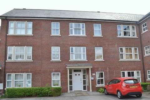 2 bedroom apartment for sale - London Road,