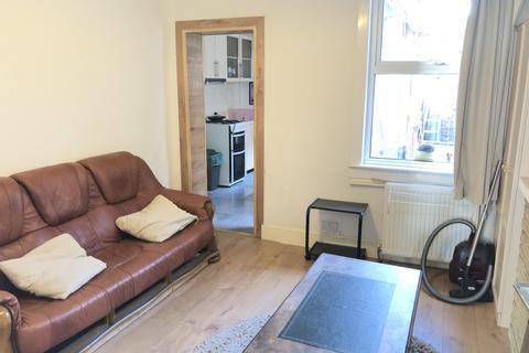 2 bedroom flat to rent - Bailiff Street, NN1