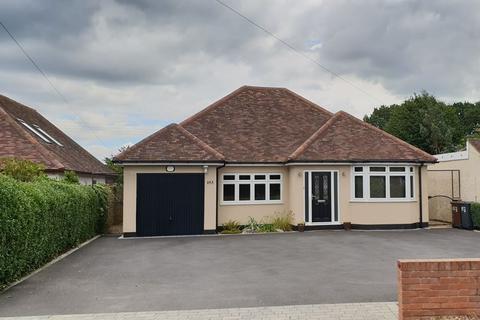 5 bedroom detached house for sale - Station Road, Wythall, Birmingham