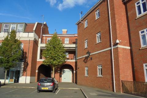 2 bedroom apartment to rent - Main Street. Dickens Heath B90