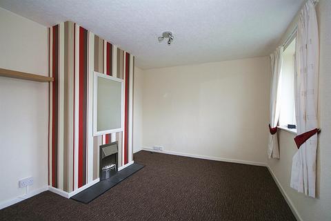 2 bedroom apartment to rent - Tinshill Lane, Leeds 16