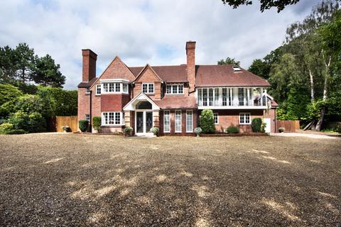 8 bedroom property for sale - Park Drive, Little Aston