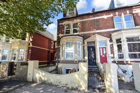 1 bedroom ground floor flat for sale - London Road, Portsmouth, Hampshire