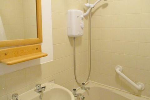 2 bedroom flat to rent - Grantully Place, 21-22 Minto Street, Newington, Edinburgh, EH9 1SQ