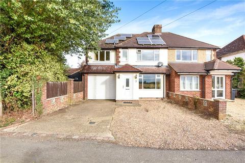 5 bedroom semi-detached house for sale - Bourne End, Cranfield, Bedford, Bedfordshire