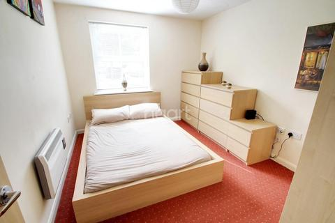 2 bedroom flat for sale - Strathern Road, Bradgate Heights, Leicester