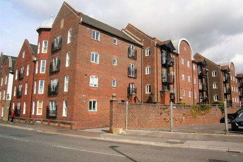 3 bedroom apartment for sale - Barbers Wharf, Poole Quay
