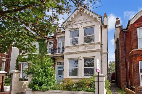 2 bedroom ground floor flat for sale - Ditchling Road, Brighton, East Sussex