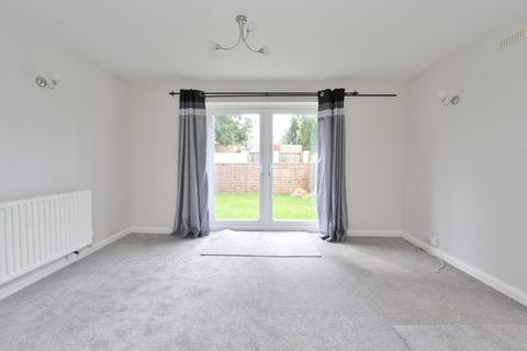 2 bedroom flat to rent - St. Georges Road, Keynsham, Bristol