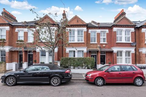 3 bedroom maisonette for sale - Farlow Road, Putney
