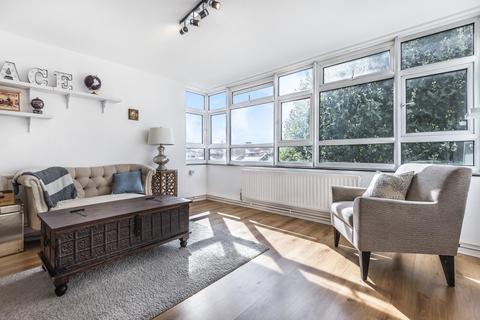 2 bedroom flat for sale - Felsham Road, Putney