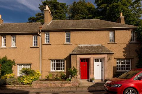 2 bedroom terraced house for sale - 3 Duke Street, Belhaven Dunbar, EH42 1NT