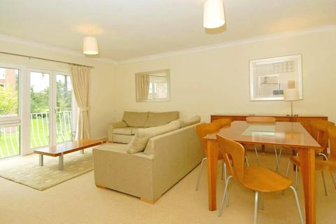 2 bedroom flat to rent - Granville Court, Cheney Lane, Headington, Oxford, OX3