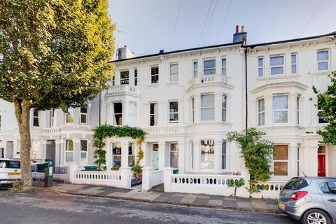 1 bedroom flat for sale - Shaftesbury Road, Brighton