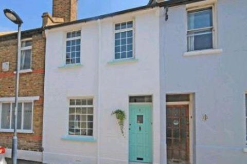 2 bedroom cottage for sale - May Road, Twickenham, TW2