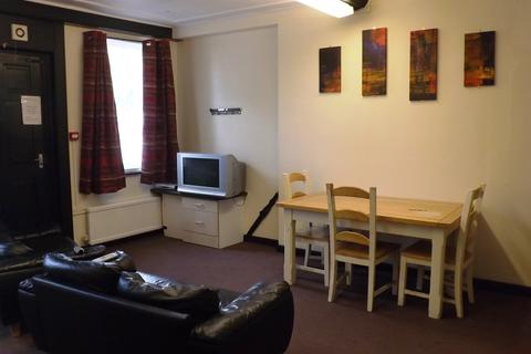 1 bedroom house share to rent - Fore Street, Ipswich