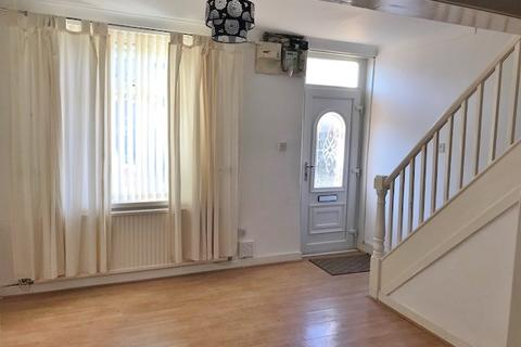 2 bedroom house to rent - Excelsior Street, Waunllwyd, NP23
