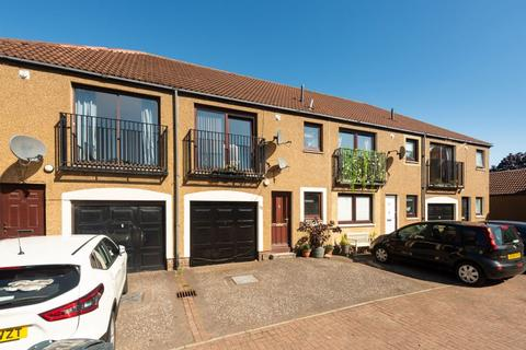 3 bedroom villa for sale - 35 Echline, SOUTH QUEENSFERRY, EH30 9SW