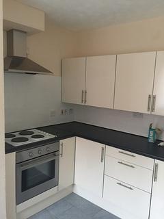 2 bedroom property to rent - St Marys Street, Southampton, SO14