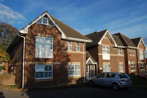 2 bedroom apartment to rent - Edwina Close, Southampton