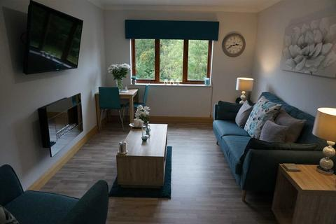 2 bedroom apartment for sale - Mahon Court, Moodiesburn
