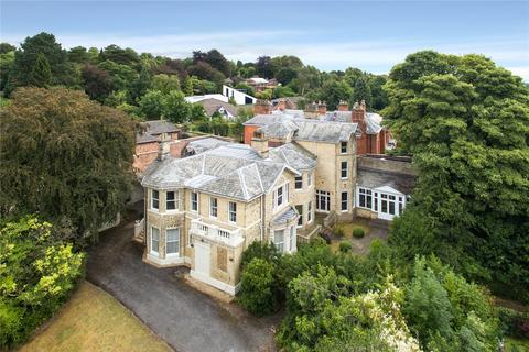 6 bedroom character property for sale - Beechfield Road, Alderley Edge, Cheshire, SK9