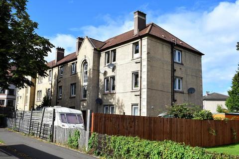 2 bedroom flat for sale - 57/6 Sleigh Drive, Restalrig, EH7 6ER