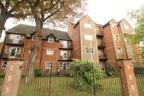 2 bedroom apartment for sale - Marlborough House, Northcourt Avenue, Reading, RG2 7BH