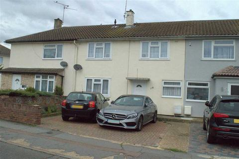 3 bedroom house for sale - Forest Drive, Chelmsford