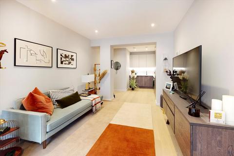2 bedroom flat for sale - Apartment 2, The Osborn Apartments, Osborn Street, London, E1 6TD