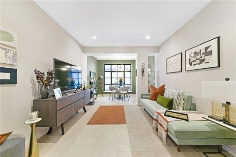 2 bedroom flat for sale - Osborn Street, London, E1