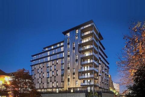 2 bedroom apartment to rent - Kennet House, 80 Kings Road, Reading, RG1