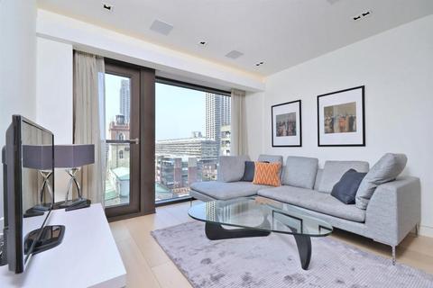 1 bedroom flat to rent - Roman House, Wood Street, City, London, EC2Y