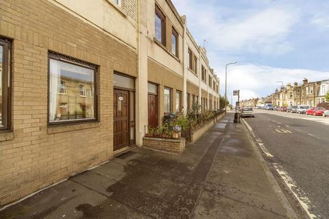 Studio for sale - 126 Seaview Terrace, Edinburgh, EH15 2HQ