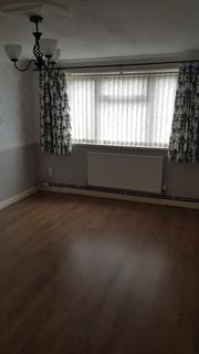 1 bedroom flat to rent - Frederick Street DN31