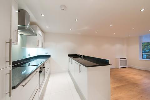 1 bedroom flat to rent - GROVE END GARDENS, NW8 9LR