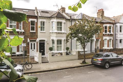 5 bedroom terraced house for sale - Deodar Road, SW15